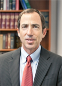 Daniel S. Kaplan Chicago Franchise Attorney
